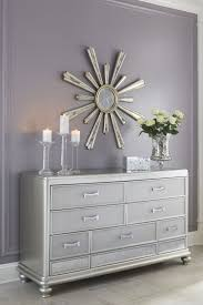 Tool Box Dresser Black by Best 10 Silver Dresser Ideas On Pinterest Silver Painted