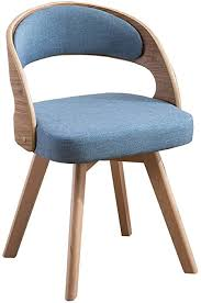jieer c bürostuhl modernes design stühle esszimmer küche