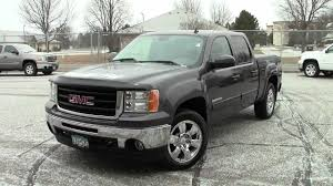 2011 GMC Sierra 1500 SLT 4x4 - YouTube 2011 Gmc Sierra 3500hd Photos Informations Articles Bestcarmagcom For Sale In Columbia Sc At Jim Hudson Gmc Denali 2500hd Duramax Diesel 4x4 7 Procomp Lift 2500 4dr 4wd Crew Cab Milwaukie Trevor Davis Exotic Motors Midwest Hd King 1500 Hybrid Review Ratings Specs Prices And 3500 Lifted Dually Filegmc Acadia 05062011jpg Wikimedia Commons Wikipedia 2500hd Price Reviews Features Stock 265275 Near Sandy Rating Motortrend