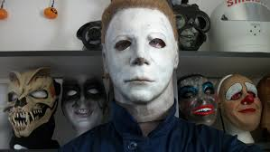 Halloween Mask William Shatners Face by 99 Shatner Mask Youtube