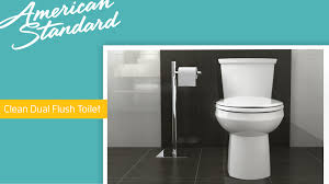 Aquasource Pedestal Sink Rough In by Clean Dual Flush Right Height Elongated Toilet 1 0 1 6 Gpf