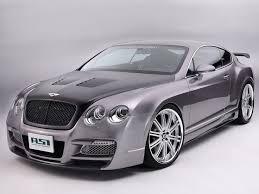 Best 25 Bentley gt speed ideas on Pinterest
