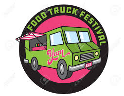 Food Truck Cartoon Vector Illustration. Design For Food Truck ... Food Trucks Are Safer Than Restaurants Study Says Fox News Yummy Yum Yums Home Facebook Yum Cupcake Truck Restaurants Winter Park Fl Yum Shave Ice Los Angeles Trucks Roaming Hunger Come And See Us Nook Streat Food Truck Pinterest Whereshouldwegomsp World Street Kitchen Food Chicken Carl Washes Healthy At Carls Car Wash Brands Vintage Antique Truck Pickup Lorry Stock Photos Uerground Event Atlanta Georgia Usa Mw Eats Cupcake Waffle Serves Liege Waffles In Harrisonburg Culture Cartoon Vector Illustration