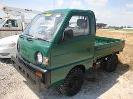 Bag) 1996 Suzuki Carry Mini Truck, (No Title)660cc, 4x4, 101,166 ... Mayberry Mini Trucks 1 In Japanese Minitruck Imports Mini Trucks Used 1992 Daihatsu Hijet 4x4 Truck For Sale Portland Oregon Hl134 Huili Brand Agriculture Truck Diesel Buy Has Any One Considered A Page 3 8 Best Mini Trucks Images On Pinterest Kei Car And Autos 1999 Chevy S10 Custom 4x4 Truckin Magazine Suzuki Carry Ute Show Car Unfinished Project Monster Toy Remote Control Racing Car Grave Digger Hl184 8t 4 Wheel Drive Cargo Dump Multirole