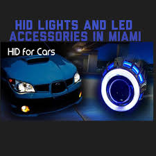 Hid N Led Lights - BEST WINDOW TINTING & CAR ACCESORIES IN MIAMI ... 62017 Chevy Silverado Trucks Factory Hid Headlights Led Lights For Cars Headlights Price Best Truck Resource 234562017fordf23f450truck Dodge Ram Xb Led Fog From Morimoto 02014 Ford Edge Drl Bixenon Projector The Burb 2007 2500 Suburban 8lug Hd Magazine Starr Usa Ck Pickup 881998 Starr Vs Light Your Youtube Sierra Spec Elite System 2002 2006 9007 Headlight Kit Install Writeup Diy Fire Apparatus Ems Seal Beam Brheadlightscom Vs Which Is Brighter Powerful Long Lasting