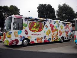 Jelly Belly Truck Brings Old Favorites, New Flavors To Chicago Candy ... Watch A Freight Train Slam Into Ctortrailer Truck Filled With Got Candy More Is Takin It To The Streets Lot 915 1927 Dodge Graham Custom Candy Truck Cotton Candy And Popcorn Food Truck Va Waterfront Cape Town Food With Cotton On First Friday Dtown Las Vegas Eye 1950 Dodge Fargo Pickup The Star Sweet Life Orange County Trucks Roaming Hunger Auto Body Paint Supply Northern Nj Blue Custom 1988 Chevy Fire Car Wash App Youtube Old School 4x4 Belredadposterouomdschool4 Tuck Archdsgn Chocolate Praline Shop Fast Delivery Service