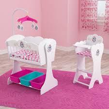 Amazon KidKraft Little Owl Doll Furniture Toys & Games