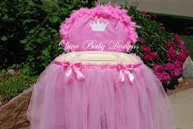 Birthday High Chair Cover - Home And Interior Design Chair Tulle Table Skirt Wedding Decorative High Chair Decor Baby Originals Group 1st Birthday Frozen Saan Bibili Aytai New Tutu Pink Blue Handmade Decorations For Girl Kit Includes Princess I Am One Highchair Banner With Cheap Find Deals On Line Party 6xhoneycomb Tue Bal Romantic 276x138 Babys Jerusalem House