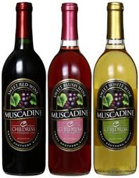 Wine Themed Kitchen Set by The 25 Best Wine Kitchen Themes Ideas On Pinterest Wine Theme