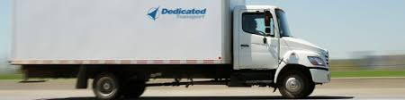 What Is Dedicated Trucking - Best Image Truck Kusaboshi.Com Galva Council Sells Property Truck Maintenance Tips Best Image Kusaboshicom Classic Coach Limousine Inc Home Facebook Frank Thomas Peluquera Work Studio Places Directory Veltri Hashtag On Twitter Senior Softball Usa Tournament Of Champions 2015 February 48 Video Winter Weather Wallops Valley News Tribstarcom Long Haul Driving Trucking Eagle Pretrip At Veltri Trucking Inc Rochester Youtube