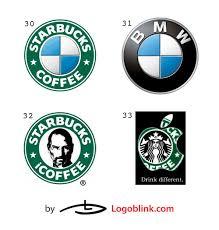 Coffee Shop Logo Mania
