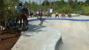 Skate Park At Tulsa's Gathering Place Has Pros And Amateurs Exci ... 3rd Grader Wins Ride To School In Tulsa Fire Truck News On 6 Companies At 36n Anns Quilt N Stuff 52018 F150 55ft Bed Bakflip G2 Tonneau Cover 226329 Replay Day Finals Special Heads Up Racing From Ok Fresh X275 Drag Action Raceway Park Youtube Used 2015 Polaris Rzr 900 Eps Utility Vehicles In Stock Trucknstuff Oklahoma Automotive Parts Store Facebook Peace Home Heres Why Is Sam Kinisons Final Resting Place Sand Springs Businessman Loses Trailer Thieves
