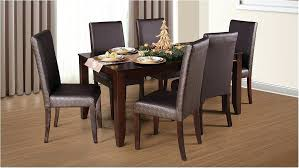 Full Size Of Unbelievable Dining Room Suites Furniture Ideas Brisbane Australia For Sale In Gauteng Home