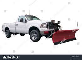 Brand New Snow Plow Truck Isolated Stock Photo 1376491 - Shutterstock Ebling Sidekick Back Blade Snow Plow Snplowsplus Hitch Systems For Trucks Municipal Truck Meyer Snow Plow Driveway Snow Plow Trucks And Suv Youtube Fisher Xtremev Vplow Fisher Eeering Demo Specials Kalida Equipment Plows At Chapdelaine Buick Gmc In Lunenburg Ma 2002 Ford F350 Utility W Power Angle Auction Snowdogg Pepp Motors To Offer Prep Option 2015 F150 Boss Northern Rebuilt Meyer 75 Classic 16ft Backblade Snplows