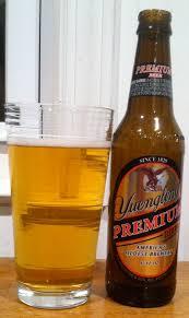 Ofallon Brewery Pumpkin Beer by Yuengling Premium Beer Beerproof Beer Cider And Mead Reviews