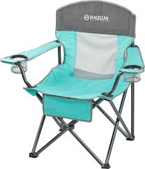 Folding Chairs | Plastic, Wooden, Fabric & Metal Folding Chairs ... Springer Camping Chair 45 Off The Best Lweight Bpack Fniture Mountain Warehouse Gb 2 Coleman Camping Outdoor Beach Folding Bigntall Oversized Quad The Chairs Travel Leisure For Sale Patio Prices Brands Review Top 5 Tripod Stools For Hunting Fishing More Tp Big Six Camp 11 Lawnchairs And 2018 Garden Seating Ikea 10 Reviewed That Are Portable 2019 Goplus Multi Function Rolling Cooler Box Pnic Lafuma Mobilier French Outdoor Fniture Manufacturer Over 60 Years