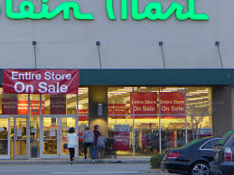 Stein Mart Christmas Trees by Columbiana Station At Columbia Closings