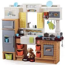 Step2 - Creative Cooks Kitchen - Step 2 - Toys