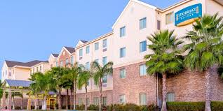 El Patio Mcallen Tx Hours by Mcallen Hotels Staybridge Suites Mcallen Extended Stay Hotel In