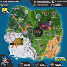 Fortnite Jungle Fortnite Cheat On Ps4