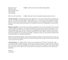 Cover Letter Law Enforcement Police Officer Nt Examples No Experience For Agency