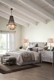 Couple Home Decor Starts In The Master Bedroom To Connect Sexually And Deep Into Vibrations