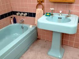preparing floor for tile bathroom update replace tiling