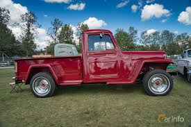 Willys Truck 1947 Jeep Willys Truck Stock 1947willystruck For Sale Near New Extreme Wagons And Trucks Page 12 Pirate4x4com 4x4 1941 Pickup Streetside Classics The Nations Trusted 1951 6250 Whitmore Lake Grooshs Garage Project Superior 1948 Off 1950 Rebuild By 50wllystrk Jeep Willysjeep 1954 Jeep Willys 105000 Pclick In 2018 Pinterest Cars 1955 4wd Paint Interior Some Mechanicals Alan St Germain Kaiser Blog