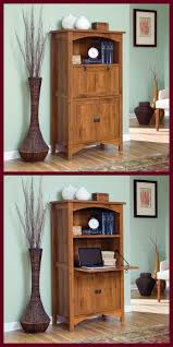 Sauder Shoal Creek Executive Desk Jamocha Wood by 34 Best Computer Desk With Hutch Images On Pinterest Computer