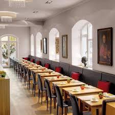 restaurant stefans startseite münchen speisekarte