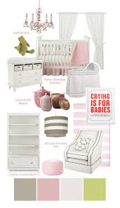 75 Best Nursery Decor Images On Pinterest | Nursery Decor, Room ... 31 Best Pottery Barn Kids Dream Nursery Whlist Images On Decoration Decorating Ideas Cute Picture Of Baby Room 103 Springinspired 162 Girls Pinterest Ideas Pink And Gold Decor Tips Bronze Crystal Chandelier By Best 25 Animal Theme Nursery 15 Monique Lhuillier X Chandeliers For Ding Lowes Flush
