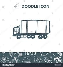 Truck Doodle Stock Vector (Royalty Free) 680167666 - Shutterstock Doodle Truck Iphone App Review Youtube Vehicle Service Delivery Transport Vector Illustration Tractor With A Farm And Trees Fence Rooster Stock Art More Images Of Backgrounds 487512900 Truck Doodle Drawing Hchjjl 82428922 Airport Stair Helicopter Fun Iosandroid Tablet Hd Gameplay 317757446 Shutterstock Stock Vector Travel 50647601