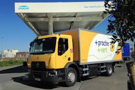 Renault Provides French Postal Company With First CNG Truck - NGT News Green Fleet Management With Natural Gas Power Conference Wrightspeed Introduces Hybrid Gaspowered Trucks Enca How Elon Musk And Cheap Oil Doomed The Push For Vehicles Anheerbusch Expands Cngpowered Truck Fleet Joccom Basics 101 What Contractors Need To Know About Cng Lng Charting Its Green Course Volvo Trucks Reveals Upcoming Engine Ngv America The National Voice For Vehicle Industry Compressed Station Fuel Shipley Energy Kane Is Able Expands Transportation Powered Scania G340 Truck Of Gasum Editorial Photography Image Wabers Add Natural New Arrive Swank Cstruction Company Llc