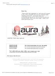 Chewing Tobacco Coupons Printable - Argos Boxing Day Deals 2018 Whosale2b Coupon Codes Updated September 2019 Get Pottery Barn Free Shipping Ebay Coupon 200 Off On 350 Bed Bath And Beyond 2018 Standard Chartered Code For Ebay Book Planet Avon Codes Discounts October Findercom Ebay Offering 10 Off On All Toy Orders With New Code Redbubble August Galeton Gloves 15 Over 25 Through 27th Ebaycom 50 Discount Promo Partsgeek March Wcco Ding Out Deals Best Buy December Chase 125 Dollars Honey A Quality Service To Save Money Or A Scam
