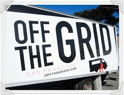 Off The Grid (Or How I Never Say No To Food.) | Nobody Does Nonsense ... Off The Grid Foodtrucks San Leandro Next Elegant 20 Images The Food Trucks New Cars And Foodtrucks Designs Of Any Kind Francisco Stock Photos Grid Off Charts Broadview Ca Usa Crowds People Sharing Meals Street Burlingame Kim Chronicles Truck Vacation Pinterest Ackerman Antics Trip Chinatown Friday Night Party Kid 101 Beautiful F Fort Oakland