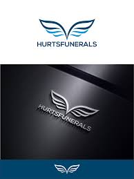 Elegant, Playful Logo Design For Hurt''s Funeral Home By Lelevien ... This Shocking Billboard By A Toronto Funeral Home Will Make You Think Elegant Playful Logo Design For Hurts Giuro Lovely Watches Logos With Names 47 For Software Interior 111 Best Ideas Images On Williams Facebook Maverick 25 Trajan Font Ideas On Pinterest Roman Letters Blessing Wordpress Theme Ancorathemes Themeforest Dvynaart Levien View Interiors Franklin