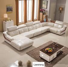 indian sofa covers centerfieldbar com