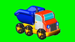 Build And Play 3D: Build Construction Truck (Games For Kids - Pluzze ... Flying Dump Truck And Heavy Loader Simulator 2018 Apk Download Mega Home Cstruction City Builder House Games For Android Gaming For Children Crazy Wash Kids Game Backhoe Loader Truck To Put Gundam 2016 Video Parking 16 Crane Free Simulation Playmobil 123 6960 1200 Hamleys Toys Hill Driver Cement Excavator Sim 2017 Fun Driving Youtube 3d Material Transport Free Download Of