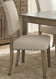Wayfair Dining Room Side Chairs by Amazon Com Liberty Furniture 645 C6501s Weatherford Dining