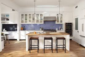 Water Ridge Pull Out Kitchen Faucet Troubleshooting by Tiles Backsplash Backsplash Images For Kitchens Cabinet And