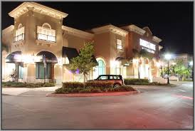 The Cheesecake Factory The Shops At Pembroke Gardens SW