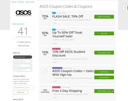 How To Save Money On Online Shopping With Groupon Coupons Road Runner Girl Groupon Coupons The Beginners Guide To Working With Coupon Affiliate Sites How Return A Voucher 15 Steps With Pictures Save On Musthave Home Goods Wic Code 5 Off 20 Purchase Hot Couponing 101 Groupon Korting Code Under The Weather Tent Coupon Win Sodexo Coupons New Member Bed Bath And Beyond Croscill Closet Fashionista Featured Introducing Credit Bug Spray Canada 2018 30 Popular Promo My Pillow Decorative Ideas Promo Nederland
