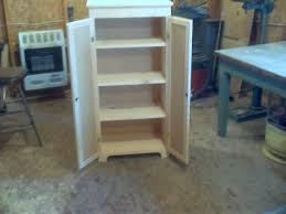 Flea MarketsWood CraftsPumps Pump Lamp Cabinet