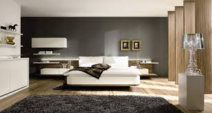 ambiance de chambre awesome ambiance chambre images design trends 2017 shopmakers us