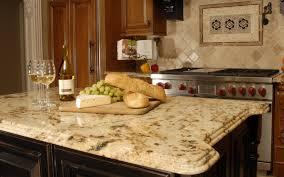 michigan granite kitchen countertop gallery indiana marble
