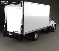 GMC Topkick C6500 Box Truck 1990 3D Model - Hum3D Gmc Savana Box Truck Vector Drawing 1996 3500 Box Van Hibid Auctions 2006 W4500 Cab Over Truck 015 Cinemacar Leasing 2019 New Sierra 2500hd 4wd Double Cab Long At Banks Chevy Used 2007 C7500 For Sale In Ga 1778 Taylord Wraps Full Wrap On This Box Truck For All Facebook 99 For Sale 257087 Miles Phoenix Az 2004 Gmc Caterpillar Engine Florida 687 2005 Cutaway 16 Flint Ad Free Ads