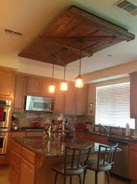 kitchen ceiling light fixture ideas fixtures led lighting low