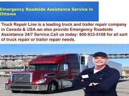 Provide Emergency Roadside Assistance Service In Ottawa By Truck ... Heavy Duty Truck Auto Repair In Abilene Tx Mobile Diesel Semi Memphis Roadside Assistance Wallington New Jersey And York Service I20 Canton Truck Automotive Coming To The Rescue The Potential Sales Found Roadside Service Dirks Inc Car Towing Danville Il 2174460333 Provide Mobile Repair Edmton By Line 1st Choice 10 Photos 4 Reviews 24 Hour Shop Stroudsburg Pa Julians Road 570 Southern Tire Fleet Llc 247 Trailer