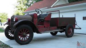 1923 REO Speedwagon Fire Truck. Barn Find. Fire Engine. Survivor. Diamond Reo Trucks Lookup Beforebuying 1973 Reo Royale For Sale Autabuycom 1938 Speedwagon Sw Ohio This Truck Is Being Stored Flickr Reo 1929 Truck Starting Up Youtube 1972 Dc101 Trucks T And Tr Bangshiftcom No Not The Band 1948 Speed Wagon Is Packing Worlds Toughest Old Of The Crowsnest Off Beaten Path With Chris Connie Amazoncom Amt 125 Scale Tractor Model Kit Toys Games 1936 Ad01 Otto Mobile Pinterest Ads Cars C10164d Tandem Axle Cab Chassis For Sale By Single Axle Dump Walk Around
