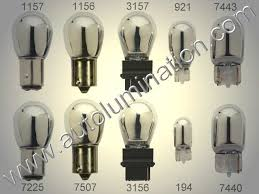 Harley Davidson Light Bulb Cross Reference by Turn Signal Bulb Chart Fsocietymask Co